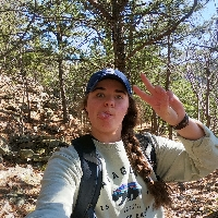 Natalia Reed profile picture