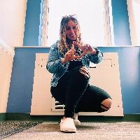 Abigail Giambrone profile picture