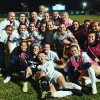 Penn State Women's Soccer profile picture