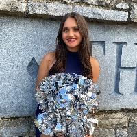 Sonia Petrucci profile picture