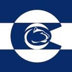 PSU Colorado profile picture