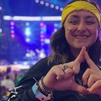 Patricia Valentin profile picture