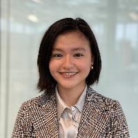 JI ZHANG profile picture