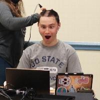 Grant Zeszutek profile picture