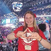 Claire Schriver profile picture