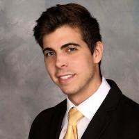 Jacob Minakowski profile picture