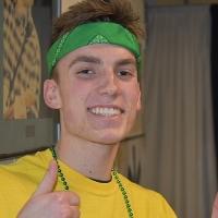 Ian Goetz profile picture