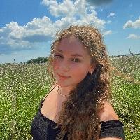 Amanda Waite profile picture