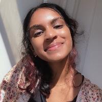 Anjali Rampersaud profile picture