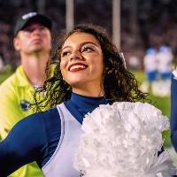 Veronica Echeverri profile picture