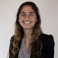 AMELIA ESHRAGHI profile picture