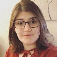Christine Midea profile picture