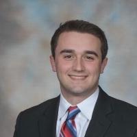Joshua Wildonger profile picture