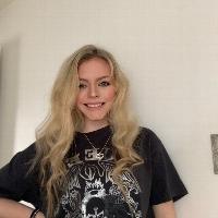 Cassie Karlik profile picture