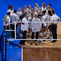 Penn State Women's Volleyball profile picture