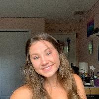 Kaitlyn Potucek profile picture