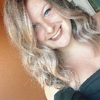 Ellie Wiest profile picture