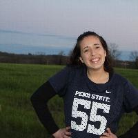 Allison Savio profile picture