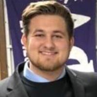 Sam Stanell profile picture