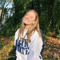 Mia Cuttic profile picture
