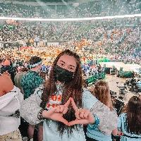 Lexie Crotti profile picture