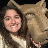 Jillian Albertson profile picture