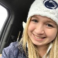 Claira Matthews profile picture