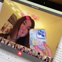 Charlotte Fullem profile picture