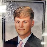 Gavin Barr profile picture