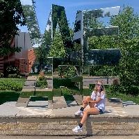 Sierra Troutman profile picture