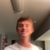 Ryan Halloran profile picture