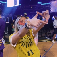Danni Horowitz profile picture