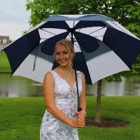 Kira Sarsfield profile picture