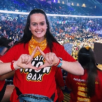 Maggie Shannon profile picture