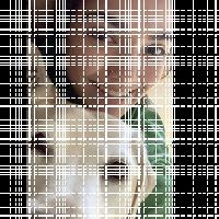 Rachel Kaplan profile picture