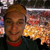 MLG4 profile picture