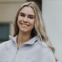 Amanda Sullivan profile picture