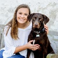 Charlotte Harris profile picture