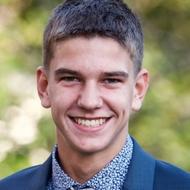 Caeden Smith profile picture