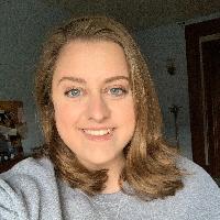 Emma Alloway profile picture