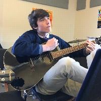 Jack Carpenter profile picture