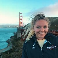 Lillian Smith profile picture