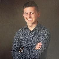 Adam Zovko profile picture