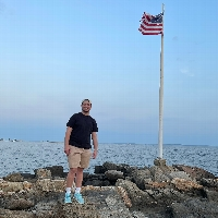 TYLER ARONSON profile picture