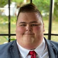David Narehood profile picture