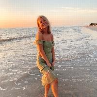 Felicia Hennessey profile picture