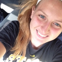 Emily Roush profile picture