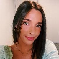 Kendra Longo profile picture