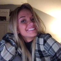 Alex Licastro profile picture