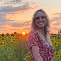 Haley Rummel profile picture